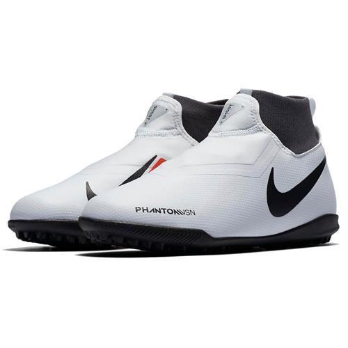 649e6a18fa Chuteira Society Nike Phantom Vision Academy Infantil