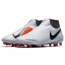 Chuteira Campo Nike Phantom Vision Academy Masculina 85a453d463cfb