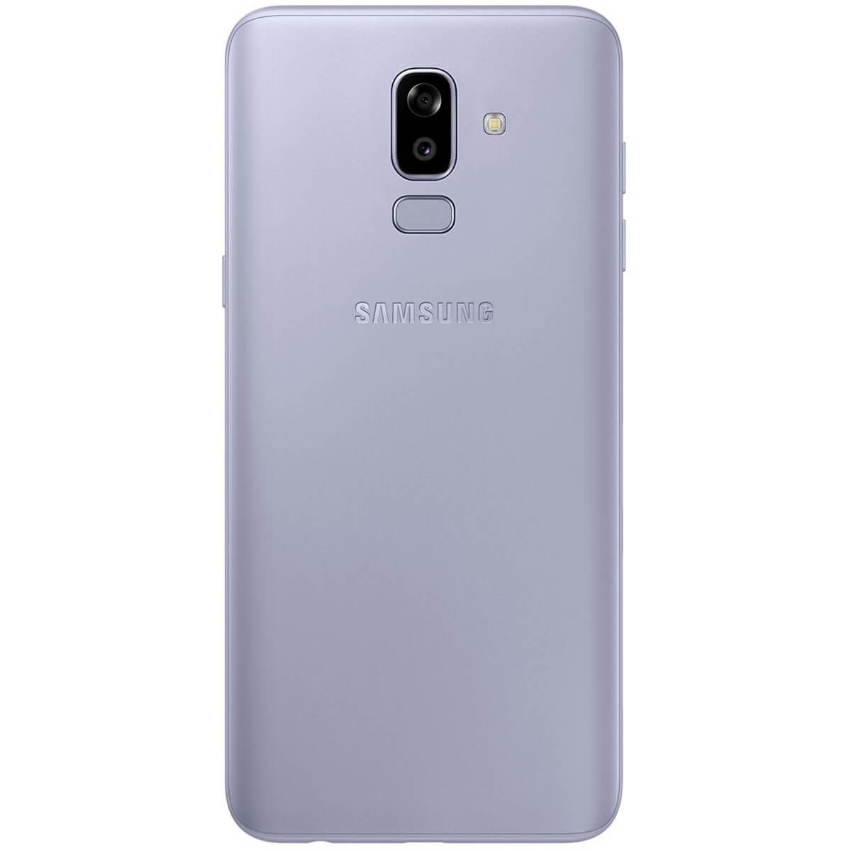 2850535a6a Smartphone Samsung Galaxy J8 6