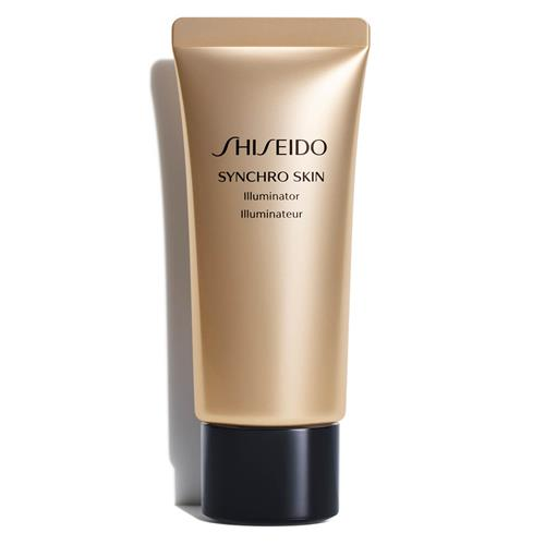 Iluminador Shiseido Synchro Skin Illuminator