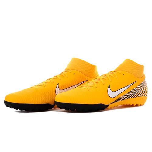 Chuteira Society Nike MercurialX Superfly VI Academy Neymar