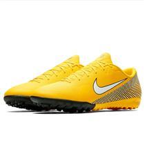 Chuteira Society Nike MercurialX Vapor XII Academy Neymar