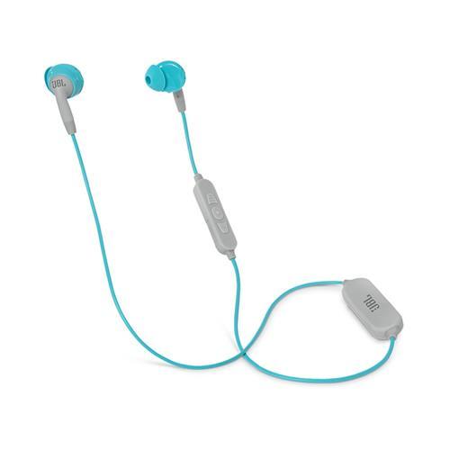 Fone de Ouvido Bluetooth JBL Inspire 500 Feminino