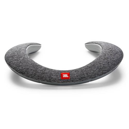 Caixa de Som Bluetooth JBL Soundgear