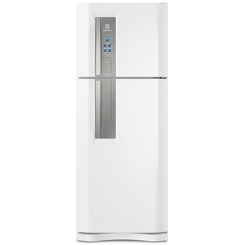 Refrigerador Electrolux IF53 Branco 427L Frost Free