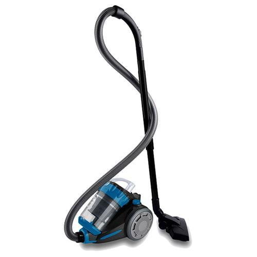 Aspirador de Pó sem Saco Electrolux Smart ABS02