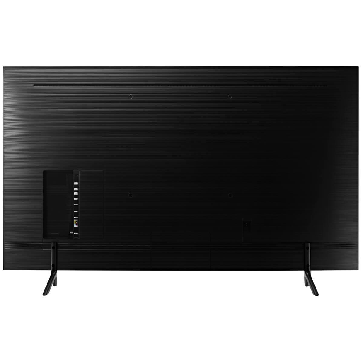 e63b38a364c27 Smart TV LED 4K UHD 55