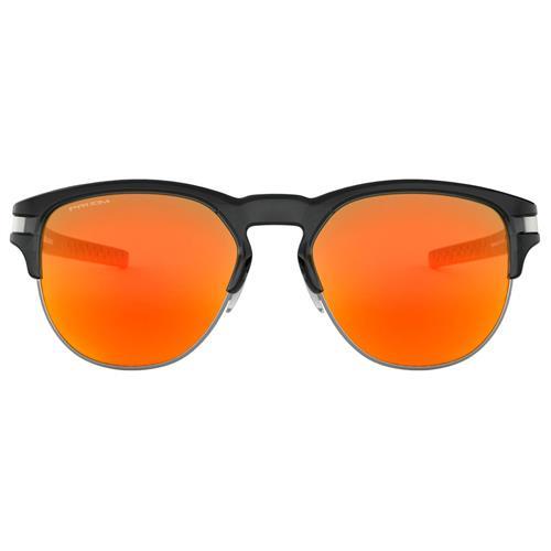 Óculos Solar Oakley Latch Key a14bc87f01