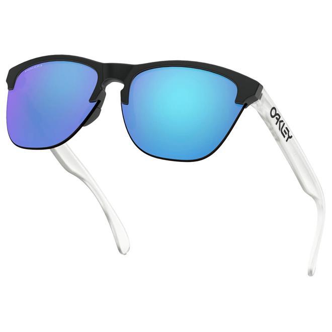 a79873c32 Óculos Solar Oakley Frogskins Lite. Ampliar