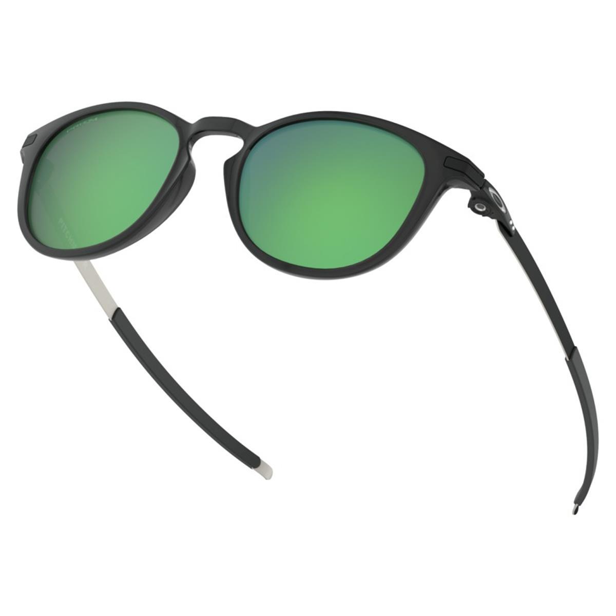 Óculos Solar Oakley Pitchman R c883384b7a