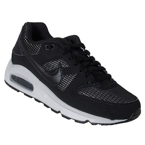 Tênis Nike Feminino Air Max Command Casual