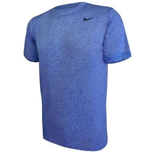 4746a73bc01fe Camiseta Nike Legend 2.0 Ss — Masculina