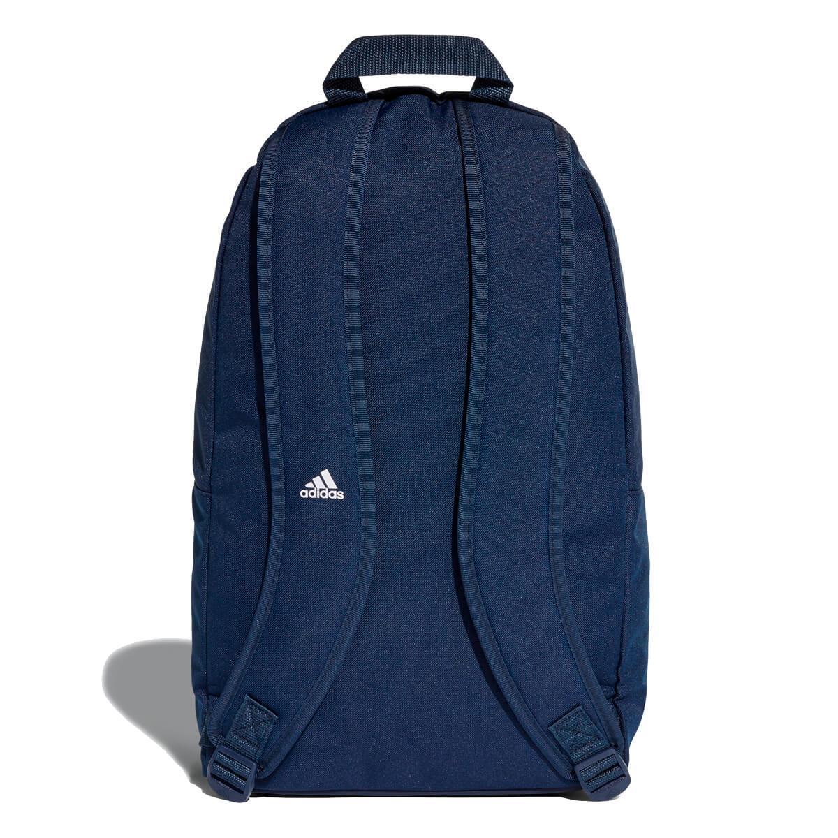 1dc19b9c9 Mochila Adidas Classic Azul