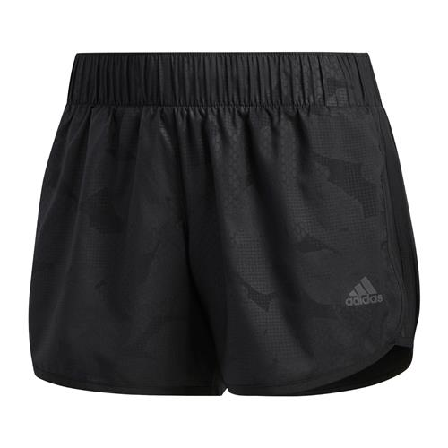 1b90cc00e Short Adidas M10 Feminino