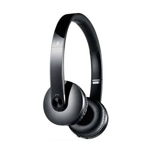 Fone de ouvido LG com Bluetooth HBS600BKI