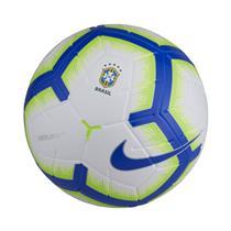 Bola Nike CBF Merlin Brasil 2019 307888fbd11c5