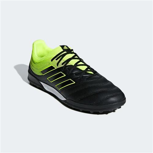 fa3eb7dbb4 Chuteira Adidas Society Copa 19.3 TF