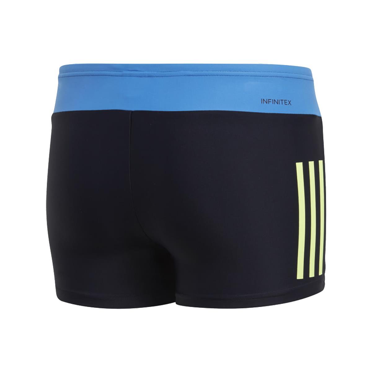 a1efe7ce7 Sunga Boxer Adidas Natação Fitness
