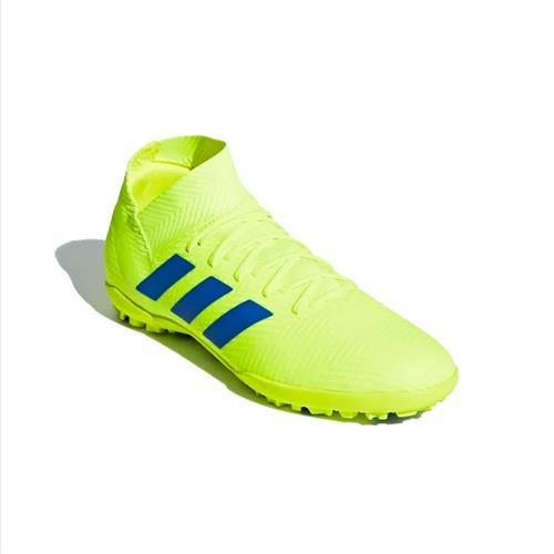 43a2ea62c Chuteira Adidas Nemeziz Tango 18.3 Society