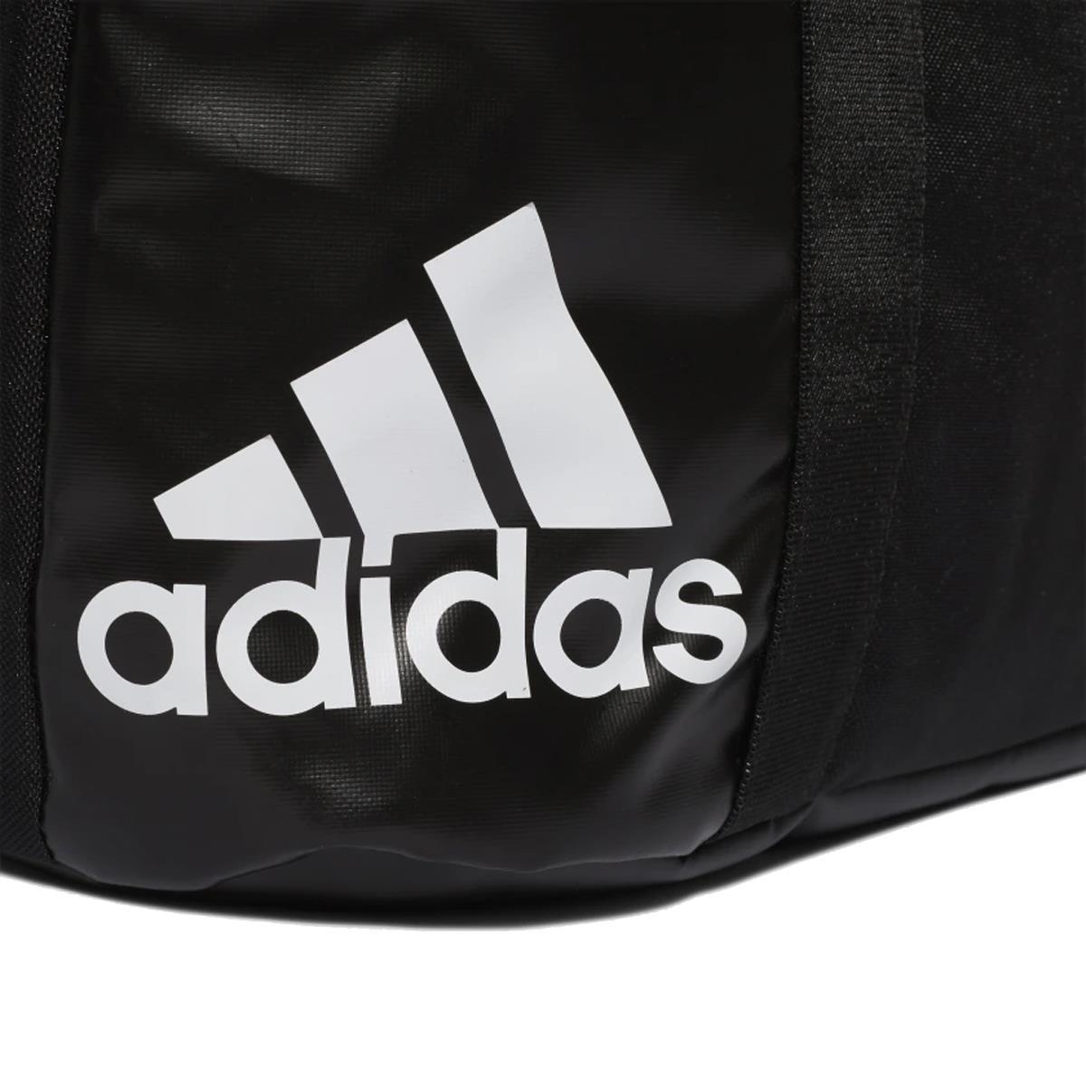a7e4bb2a7 Bolsa Adidas Tote Training Essentials Feminina