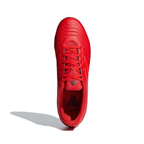 Chuteira Adidas Predator Tango 19.4 TF Society 0002a4b4bef34