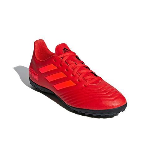 0211ba7393 Chuteira Adidas Predator Tango 19.4 TF Society