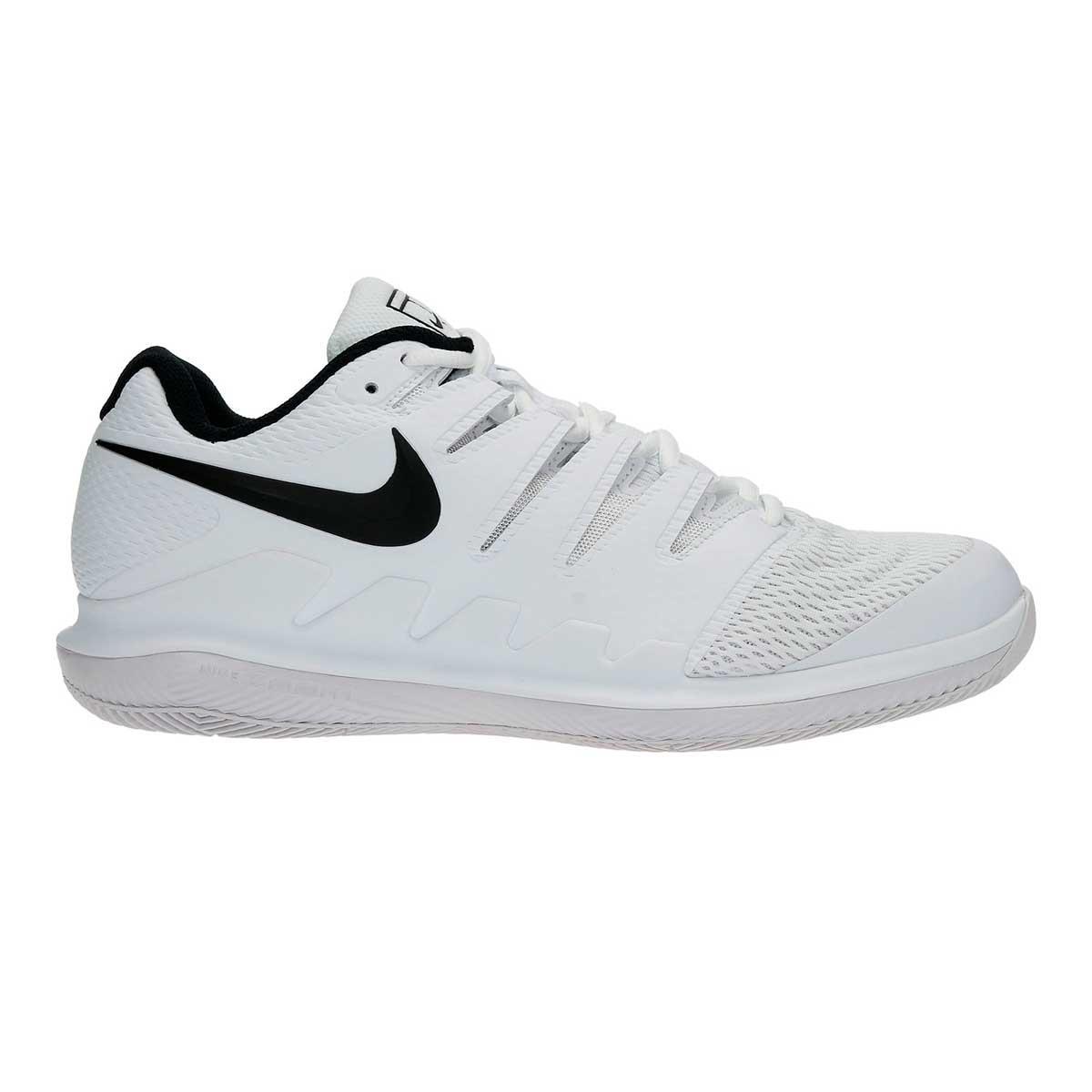 64a2acfa05c Tênis Nike Air Zoom Vapor X HC