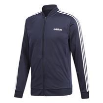 Agasalho Adidas Três Listras Masculino Azul Marinho 283745cf6c4c9