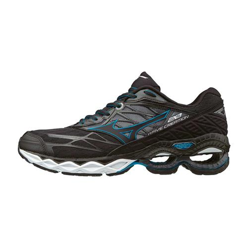 88d2accb7b4 Tênis Mizuno Wave Creation 20 — Masculino