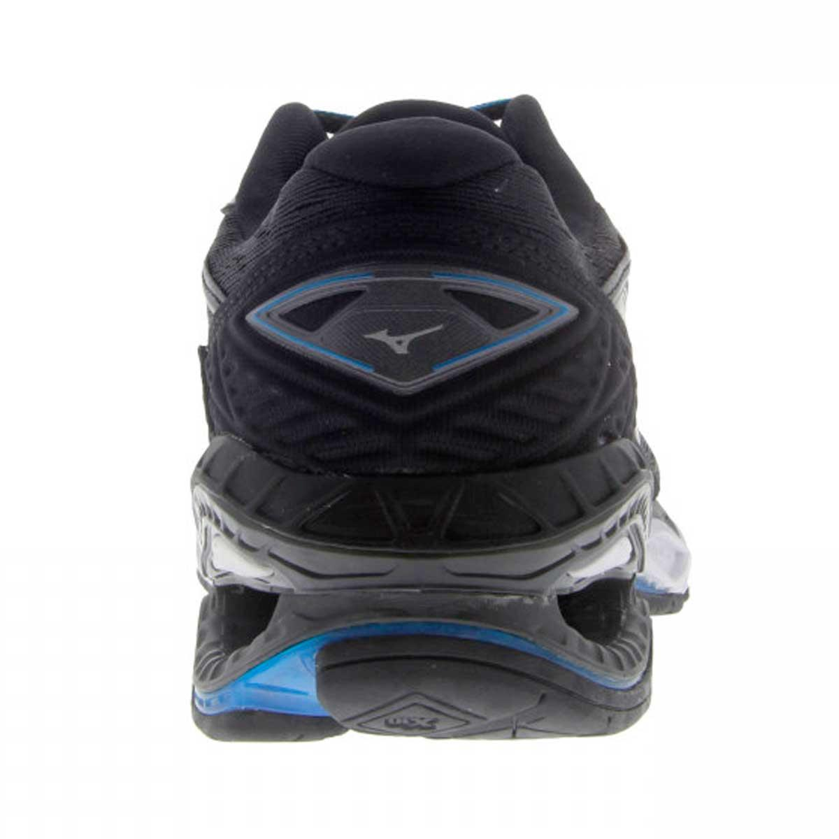 c8875ed65d Tênis Mizuno Wave Creation 20 — Masculino