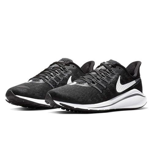 check out 68a9f 71559 Tênis Nike Air Zoom Vomero 14 - Feminino