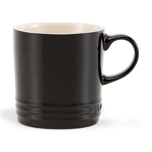 Caneca de Cappuccino Le Creuset 200 ml