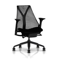 Cadeira Herman Miller Sayl