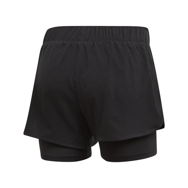7a5ab3d2f Shorts Adidas M10 Feminino. Ampliar