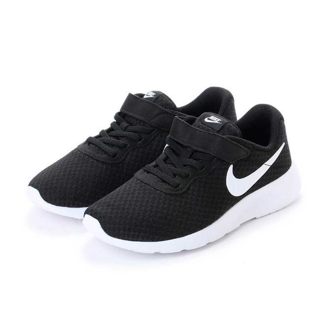 e342d0fb1d1 Tênis Nike Tanjun PSV — Infantil. Ampliar