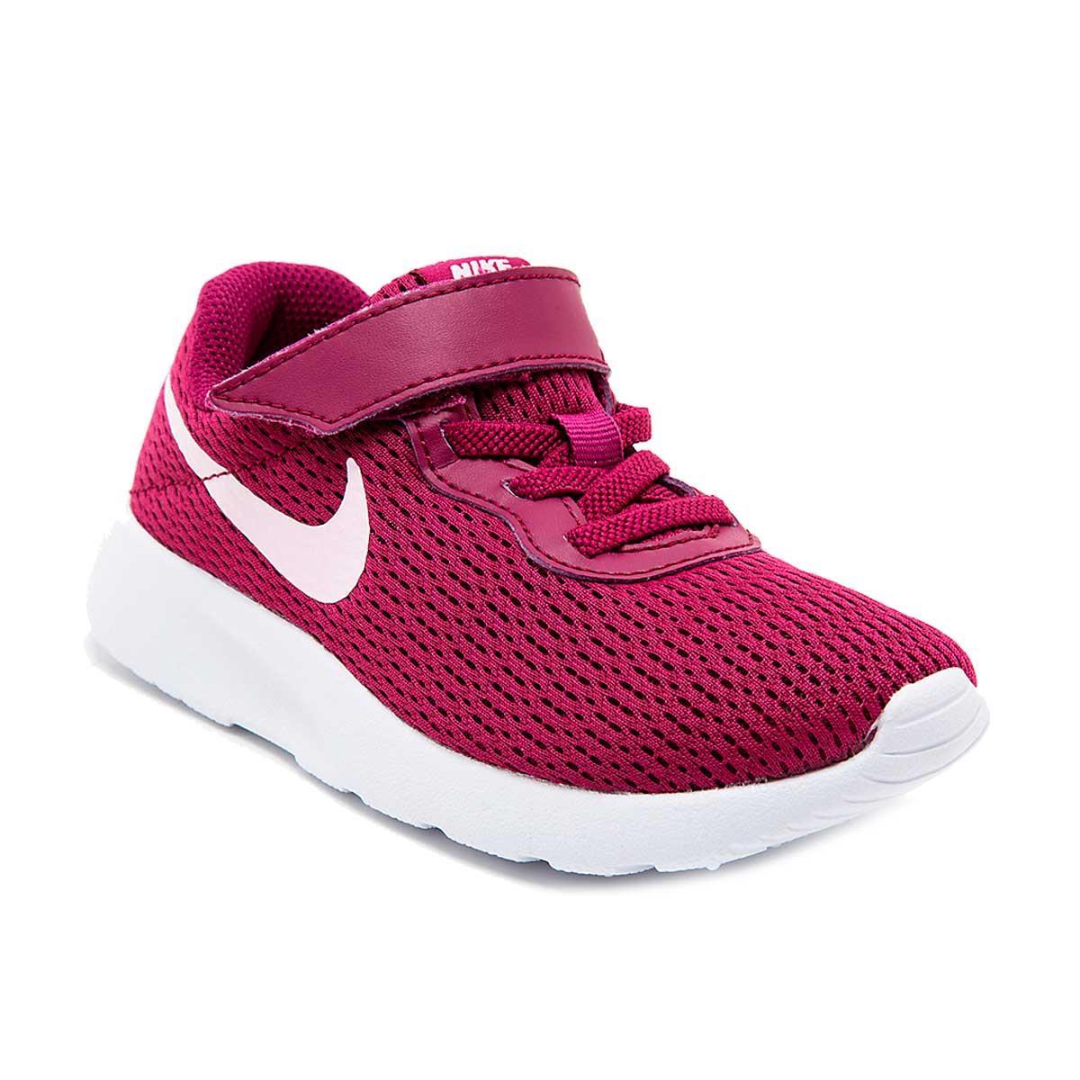 2cb484598bb Tênis Nike Tanjun PSV — Infantil
