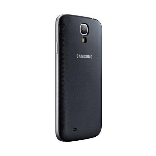 Capa Carregadora sem Fio Samsung S Charger para Galaxy S4