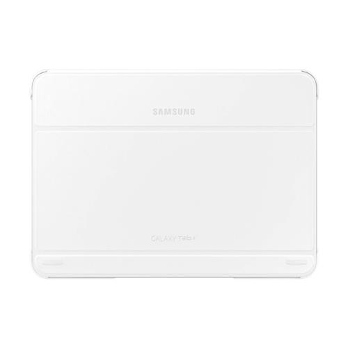 Capa Protetora Samsung Branca Dobrável com Suporte para Galaxy Tab 4 10
