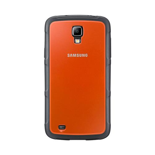 Capa Protetora Samsung Premium para Galaxy Active