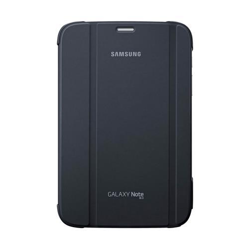 """Capa Protetora Samsung Dobrável com Suporte para Galaxy Note 8"""""""