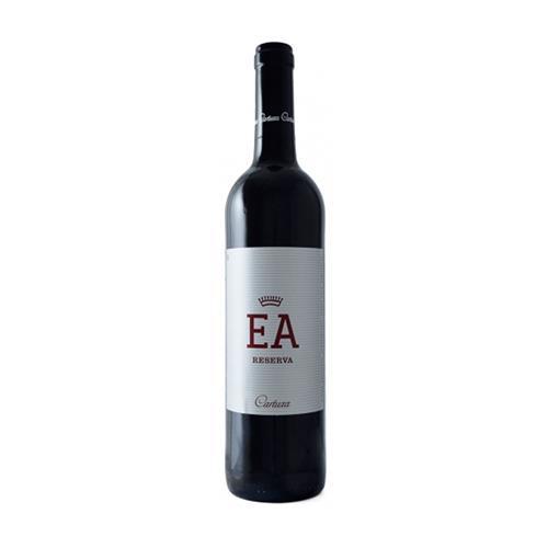 Vinho Tinto EA Reserva Portugal Cartuxa