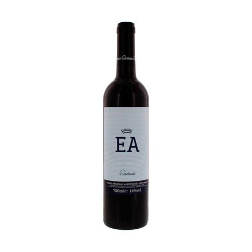 Vinho Tinto Cartuxa EA Portugal