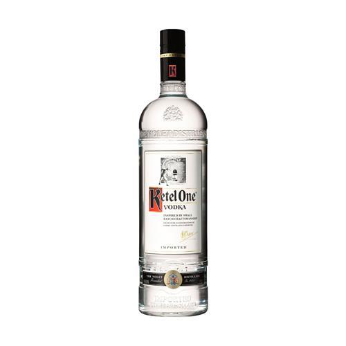 Vodka Ketel One 1000 ml