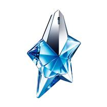 Perfume Thierry Mugler Angel Refillable Eau de Parfum Feminino