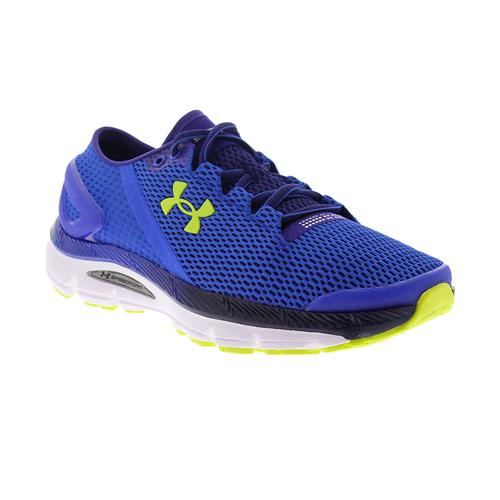 Tênis Under Armour SpeedForm Gemini 2.1 Masculino