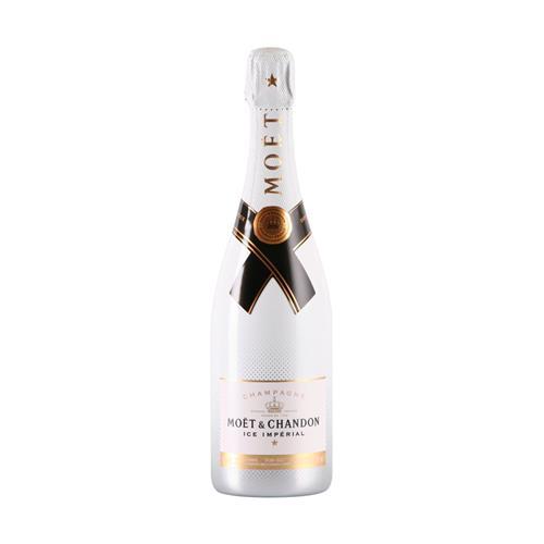 Champagne Moët & Chandon Ice Impérial 750 ml