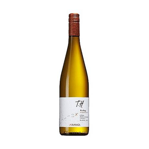 Vinho Branco T.H. Riesling Lo Abarca Chile 2010 750 ml Undurraga