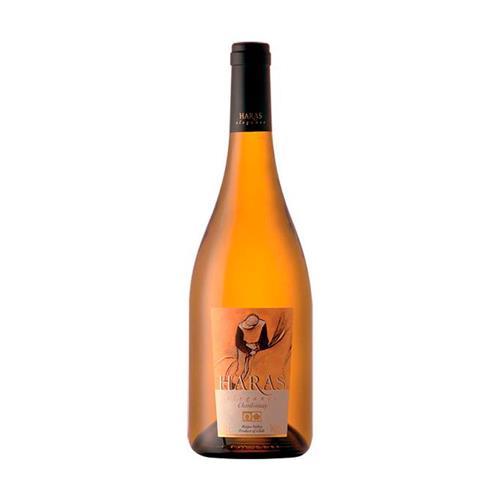 Vinho Haras Elegance Chardonnay Chile