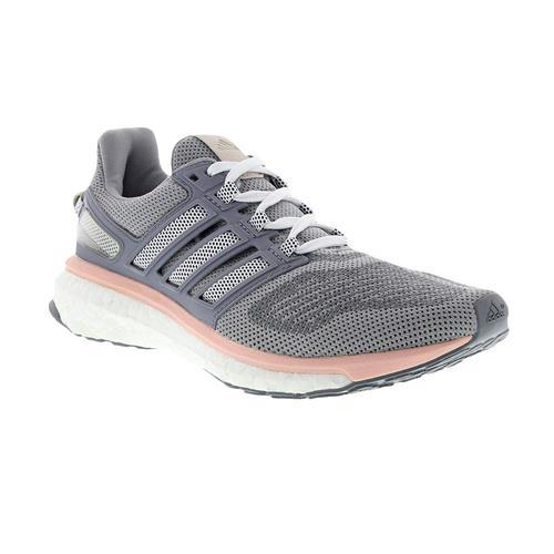 f992e39e3 Tênis Adidas Energy Boost 3 Feminino