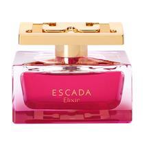 Perfume Escada Especially Elixir Eau de Parfum Feminino